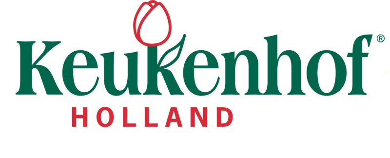 Keukenhof logo